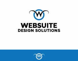 #69 for New Business Needs You To Design a Premium Logo by happyzee