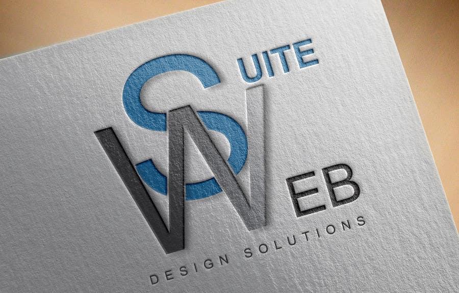 Contest Entry #22 for New Business Needs You To Design a Premium Logo