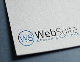 #33 for New Business Needs You To Design a Premium Logo by vladspataroiu