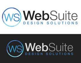 #43 for New Business Needs You To Design a Premium Logo by vladspataroiu