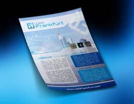 #112 สำหรับ Develop a Corporate Identity / Corporate Design for Software Company โดย eddesignswork