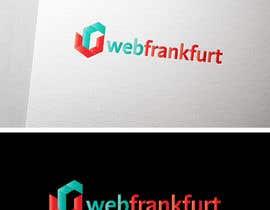#65 สำหรับ Develop a Corporate Identity / Corporate Design for Software Company โดย annievisualart