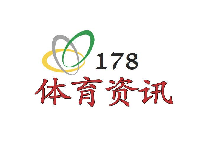 #20 for 设计徽标 Design a Logo for a news blog with chinese word by lightportalUK