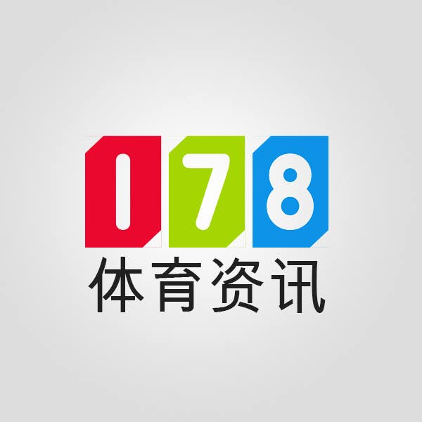 #21 for 设计徽标 Design a Logo for a news blog with chinese word by MariusM90
