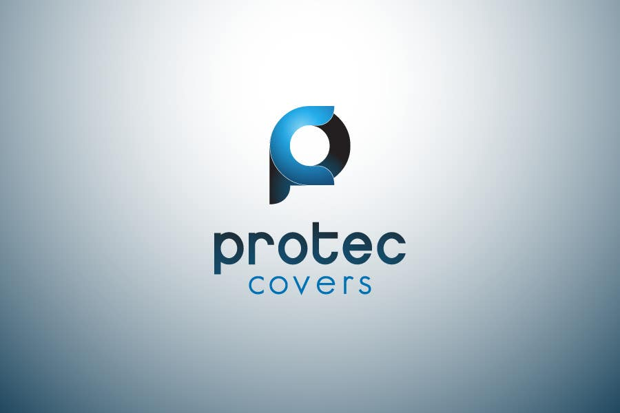Bài tham dự cuộc thi #85 cho Design a logo for a cover manufacturer