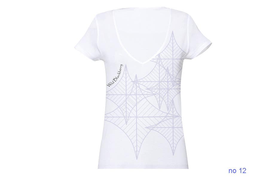 Contest Entry #                                        27                                      for                                         Art Design for Shirt