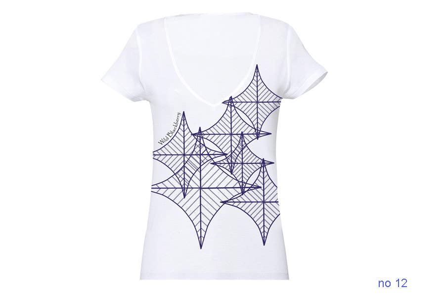 Contest Entry #                                        21                                      for                                         Art Design for Shirt