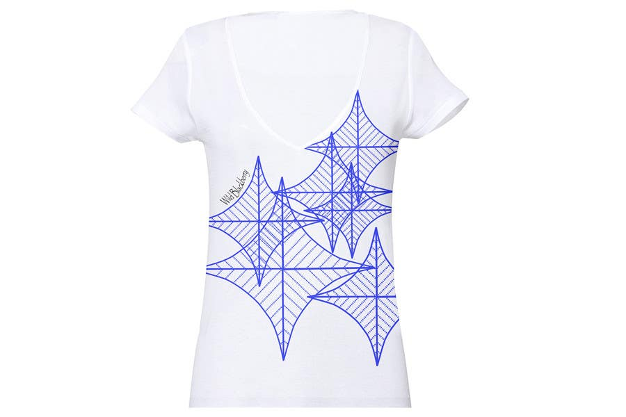Contest Entry #                                        12                                      for                                         Art Design for Shirt