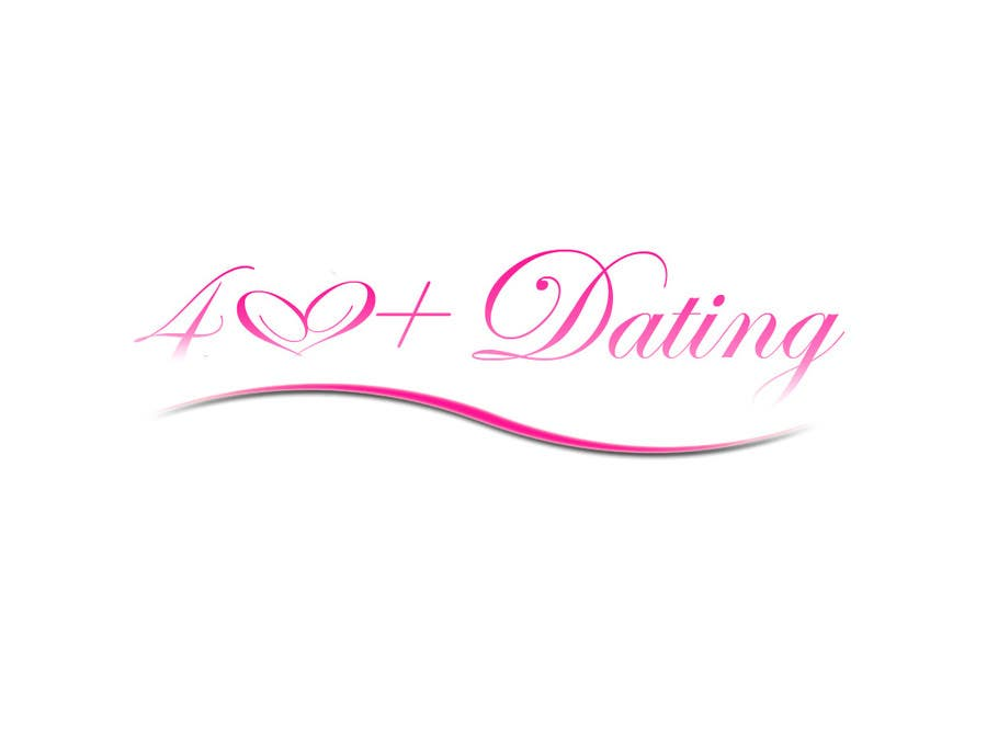 dating up.net