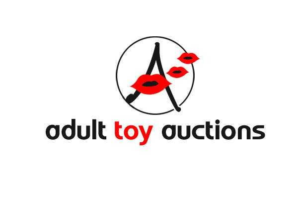 #54 for Adult Toy Auctions new Logo by vlogo