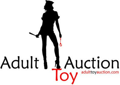 #47 for Adult Toy Auctions new Logo by snackeg