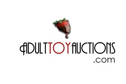 #46 for Adult Toy Auctions new Logo by PrabalDeka