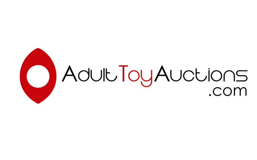 #52 for Adult Toy Auctions new Logo by PrabalDeka