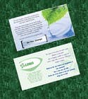 Proposition n° 11 du concours Graphic Design pour Design some Business Cards/Game Cards