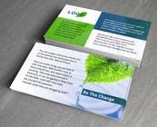 Proposition n° 1 du concours Graphic Design pour Design some Business Cards/Game Cards