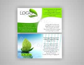 #26 untuk Design some Business Cards/Game Cards oleh Mys7ic