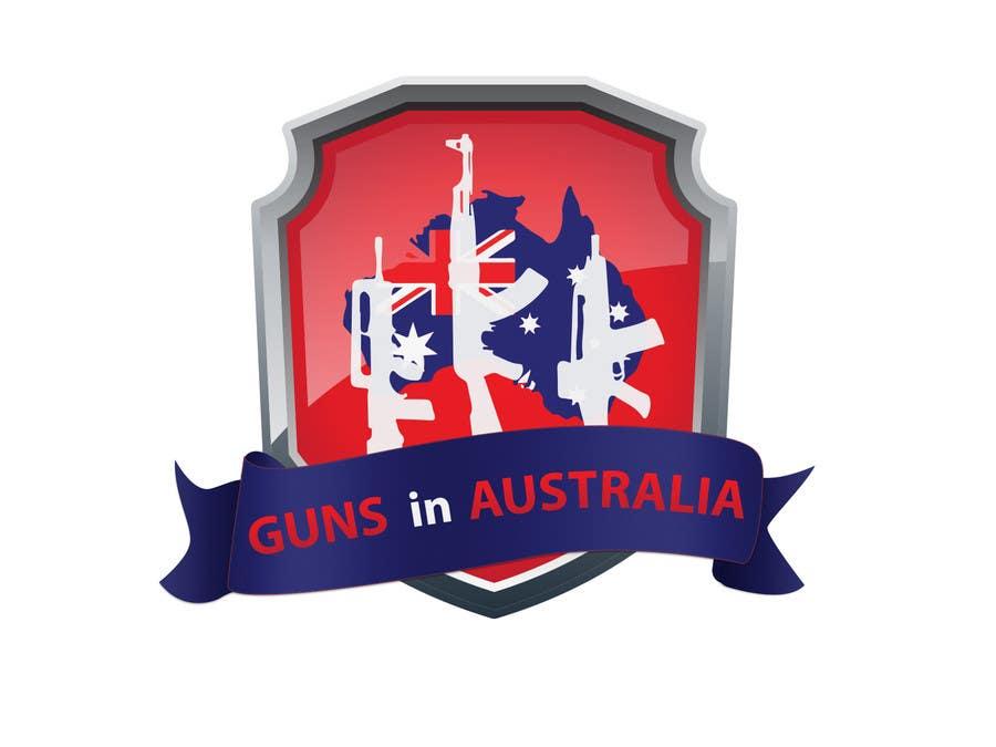 Kilpailutyö #54 kilpailussa Design a Logo for a Facebook Group