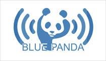 Graphic Design Inscrição do Concurso Nº5 para Design a Logo for new IT company - BLUE PANDA