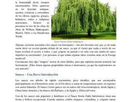 #20 para ENGLISH > SPANISH :: THREE GARENTEED PRIZES :: Topic GARDENING por ilahoz