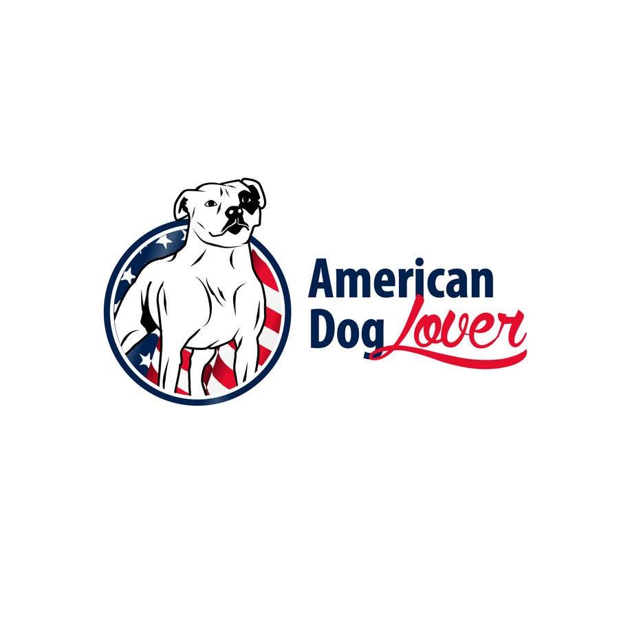 Contest Entry #25 for Design a Logo For Dog Clothing Brand