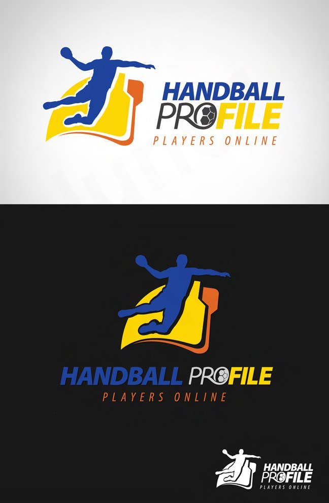#25 for Logo for a sports portal by Jun01