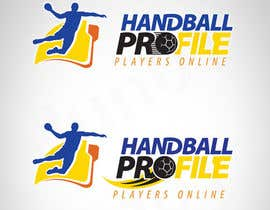 #27 for Logo for a sports portal by Jun01