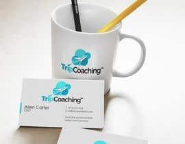 #149 para Design a Logo - Trip Coaching por jass191