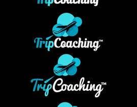 #152 para Design a Logo - Trip Coaching por jass191