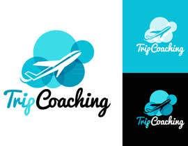 #153 para Design a Logo - Trip Coaching por jass191