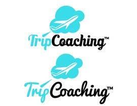 #162 para Design a Logo - Trip Coaching por jass191