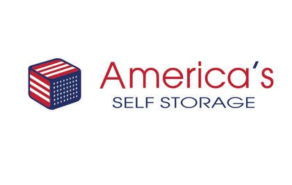 #118 for Design a Logo for a self storage facility by nmmgoel