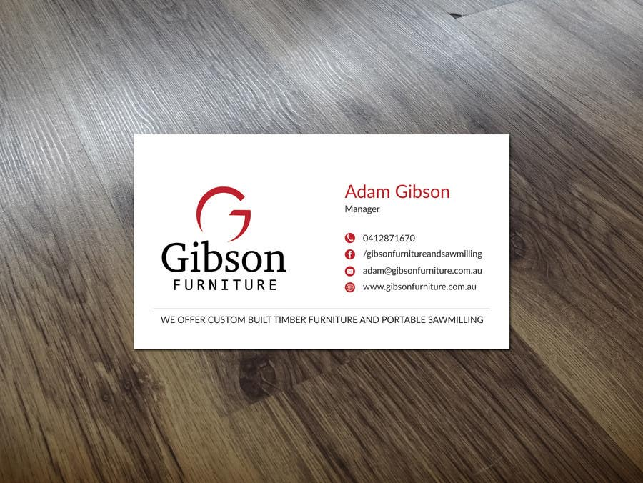 Entry 9 By Dinesh0805 For Design Some Business Cards And A Banner