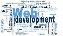 PHP Inscrição do Concurso Nº1 para Magento Custom Search Feature