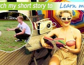 #38 for Design one Still Image to overlay our How it Works video af bygconsultancy