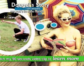 #18 for Design one Still Image to overlay our How it Works video by arteastik