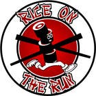 Entry # 33 for Rice On The Run logo design by