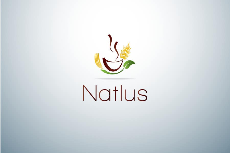 #30 for Design a logo & complete identity for NATLUS, by CTLav