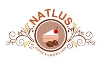Contest Entry #70 for Design a logo & complete identity for NATLUS,