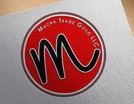 #41 для Разработка логотипа от AvishekM