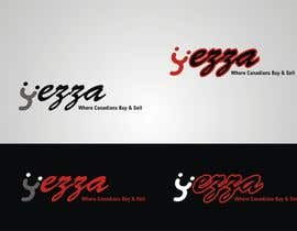 nº 932 pour Logo Design for yezza par BeyondColors