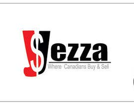 nº 929 pour Logo Design for yezza par anjaliom