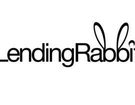 #36 for Design a Logo for LendingRabbit by stanbaker