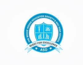 XpertgraphicD tarafından School logo design - An interesting contest için no 33