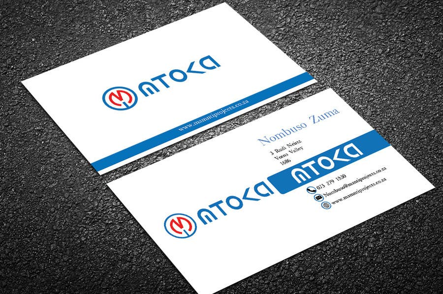 Entry 6 by lipiakhatun586 for design a letterhead and business contest entry 6 for design a letterhead and business cards for a full function payroll colourmoves Gallery