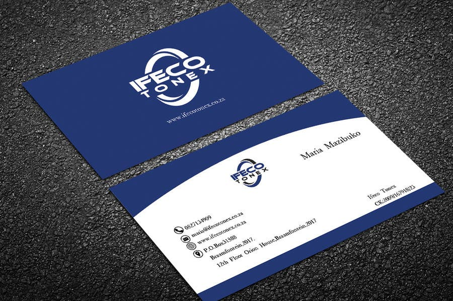 Entry 6 by lipiakhatun586 for design a letterhead and business contest entry 6 for design a letterhead and business cards for trading enterprise which own colourmoves