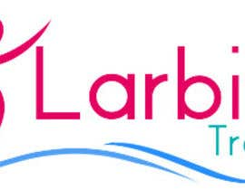 nº 1 pour Designa en logo for LarBiz Trading AB par darkangle20