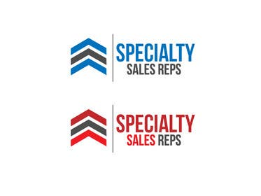 #8 for Specialty Sales Reps by rraja14