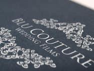 Graphic Design konkurrenceindlæg #89 til Design a Logo for Wedding Films Company