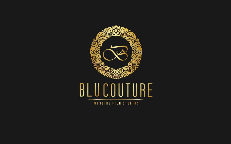 Konkurrenceindlæg #316 for Design a Logo for Wedding Films Company