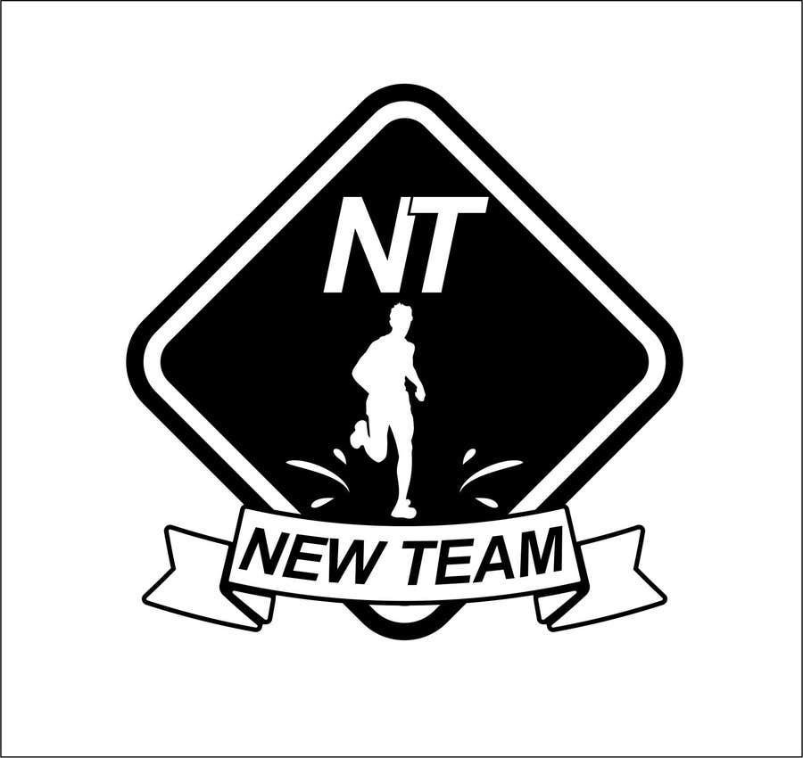 Конкурсная заявка №                                        249                                      для                                         Разработка логотипа